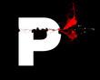 P - Lettre - tuer, exécution, guerre