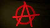 Anarchist flag 04
