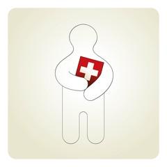 Surgery - Pronto soccorso