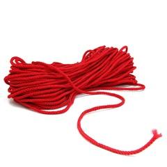Roter Faden 01