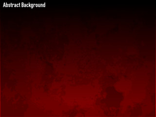 Grunge Background Rot
