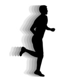 Laufsport - 30