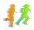 Laufsport - 32