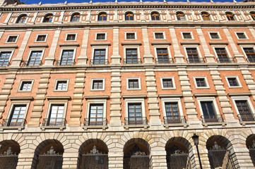 Alcázar de Toledo, Biblioteca de Castilla-La Mancha