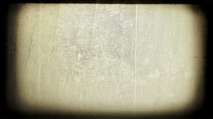 Old cinema projector screen background, HD