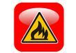 App - Vorsicht Feuer