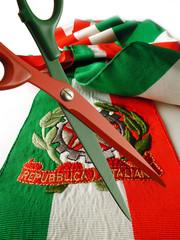 ...Fraitagli d'Italia...
