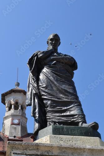 Publius Ovidius Naso - 43021529