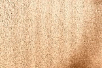 orange, brown wall texture