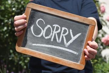 Sorry02