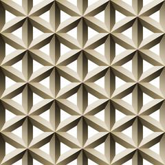 lattice seamless pattern