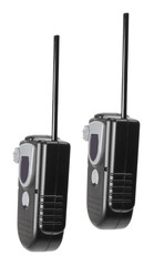 Toy  Walkie Talkie