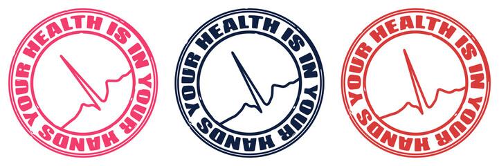 stamp health