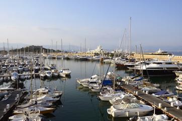 Port d'Antibes02