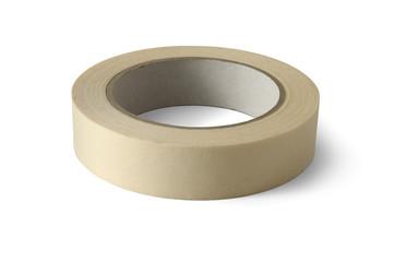 Masking Tape, Roll