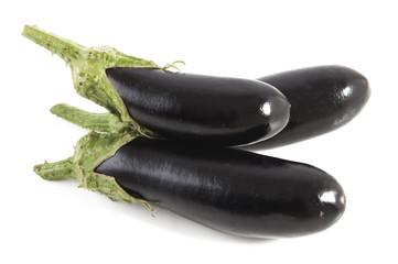 eggplant and zucchini cherry tomatoes