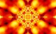 Kaleidoskop of enlightenment