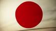Flag Japon 04