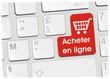 clavier acheter en ligne