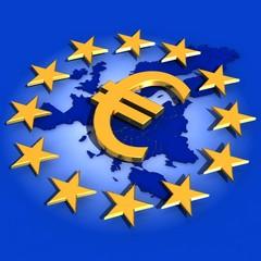 euro_karte