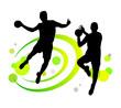 Handball - 46