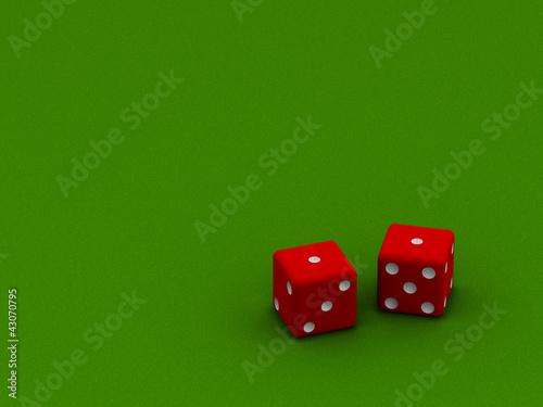 Казино очі змії обман ігровими автоматами в казино