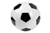 Fototapety Balón de fútbol