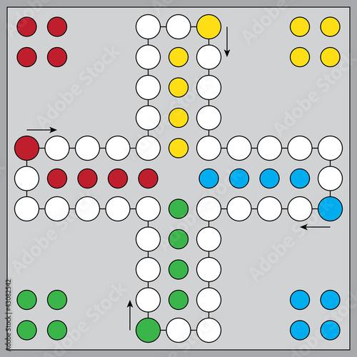gratis spiele mensch &auml