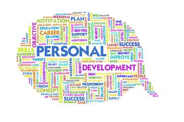 Business word inside speech bubble,Business concept
