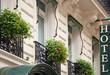 Hotel - Gebäude - 43086500