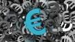 sigle euro