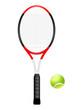 Tennis - 102