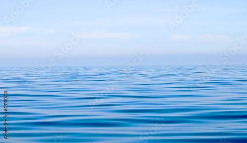 Fototapeten,wasser,meer,welle,ozean