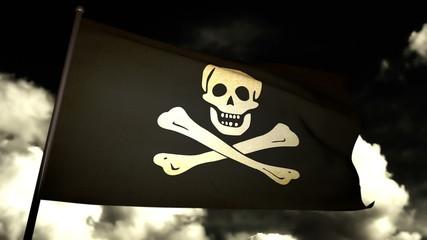 pirate flag 02