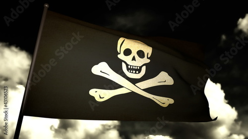 pirate flag 02