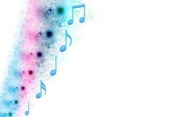 Colorido musical