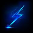 Lightning Bolt - 43115941