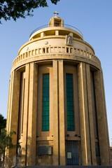 Pantheon di Siracusa