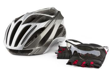 Bicycle sportswear