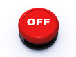 button off