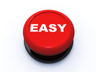 button easy