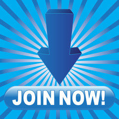 JOIN NOW! ICON