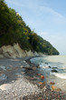 Kalkfelsküste