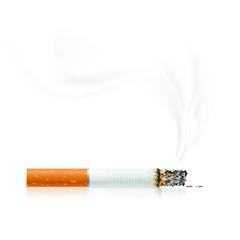 Sigara Duman
