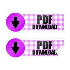 button o.stern pdf download I
