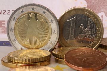 Euro ESM