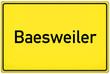 Baesweiler