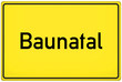 Baunatal