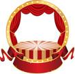 stage circle