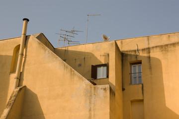 San Lorenzo, quartiere di Roma